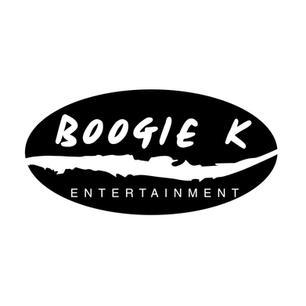 BKE Logo 12.3.jpg