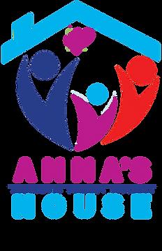 Annas house logo1.png