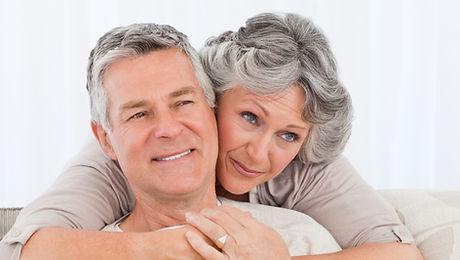 E4Life man and woman.jpg