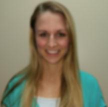 Katie D website pic.jpg