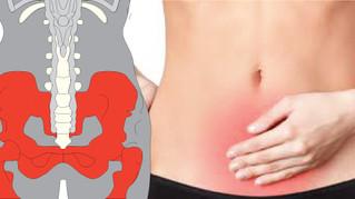 Treating Pelvic Pain