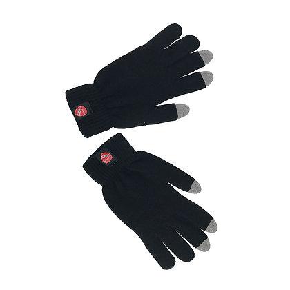 Touchscreen Handschuhe für Kinder
