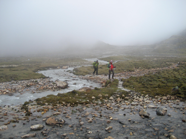 Khumbu 248