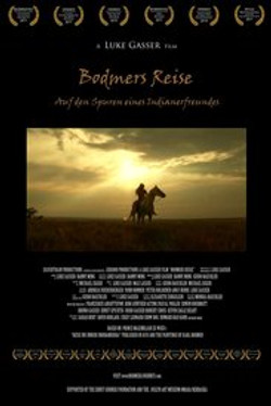 2012_bodmers-reise