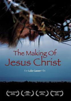 2013_the-making-of-jesus-christ