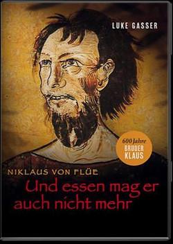 2017_niklaus-von-flüe