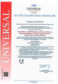 FFP2-CE-2163-Certificate.png