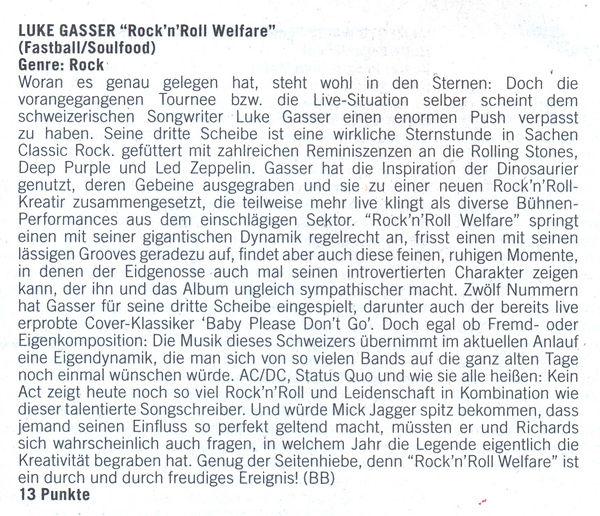 luke-gasser-review-rock-n-roll-welfare-l