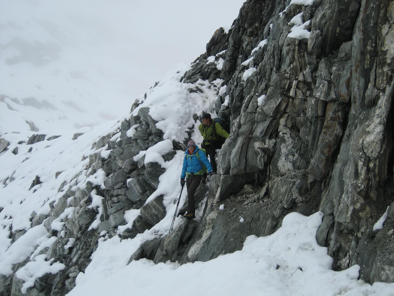 Khumbu 246