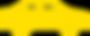 autofahrschule-icon.png