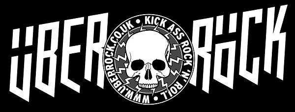 uber-rock-logo_orig.jpg
