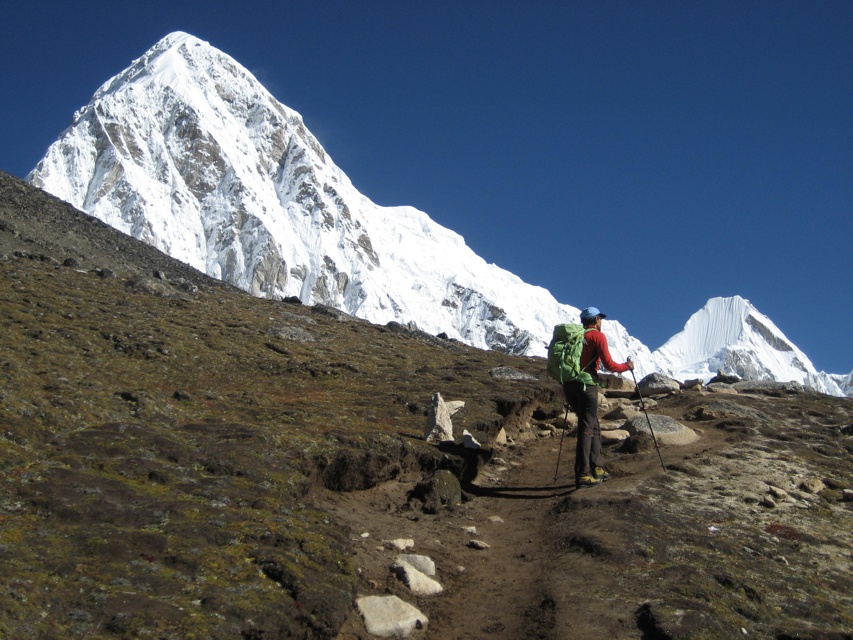 Khumbu 304