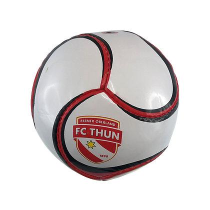 Mini-Fussball