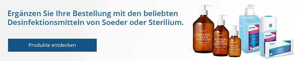 sterilium-desinfektionsmittel-2.png