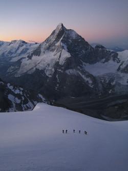 Matterhorn 3
