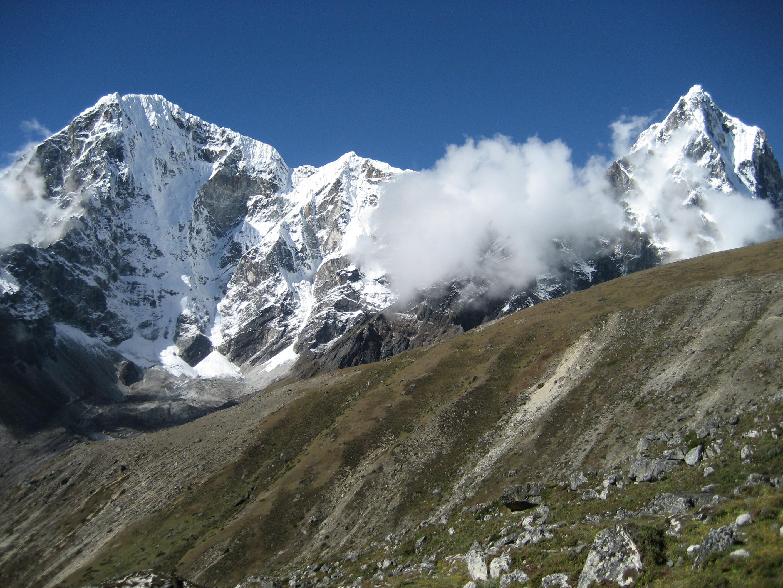 Khumbu 264