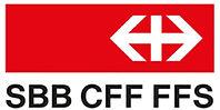 SBB-logo-neu.jpg