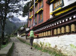 Khumbu 156