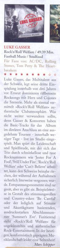 luke-gasser-review-rock-n-roll-welfare-r