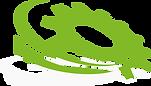 logo-negativ-grafik.png