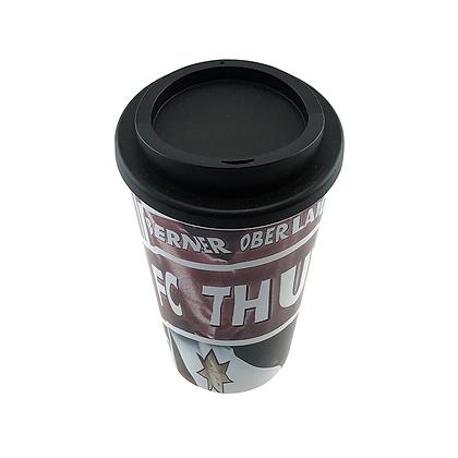 Coffee2Go Becher