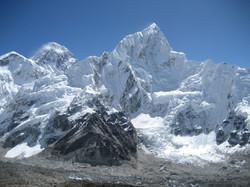 Khumbu 313