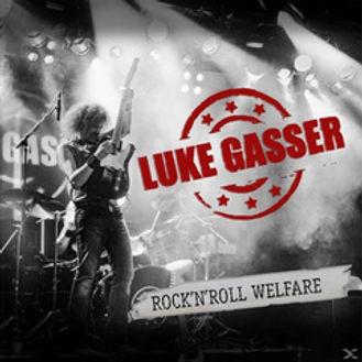 Rock'n'Roll Welfare