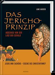Das Jericho Prinzip - Abschied von der L