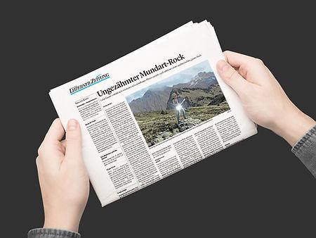 LU-Zeitung.jpg