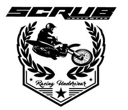 logo pour scrub