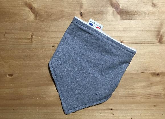 Bandana Grey Basic