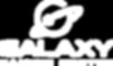 Logo Galaxy Gaming.png