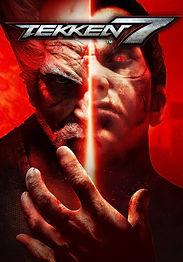 Tekken_7.jpg
