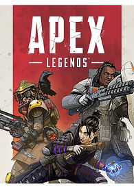 Apex_Legends.jpg