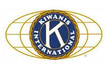 Kiwanis Club of West Vancouver