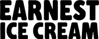 Earnest Ice Cream