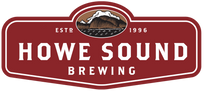 Howe Sound Inn and Brewing Company