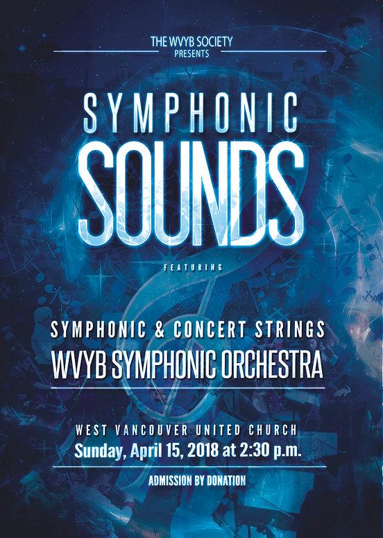 Sounds concert Apr 15 2018.jpg