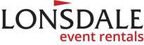Lonsdale Event Rentals