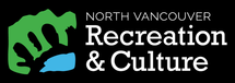 City and District of North Vancouver