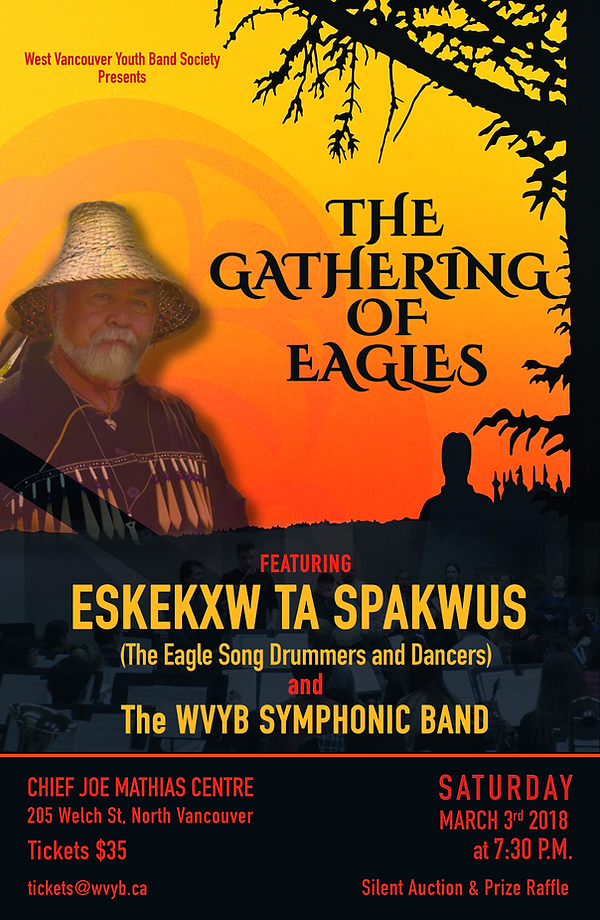 Poster eagle web.png