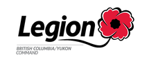 The Royal Canadian Legion Branch 60