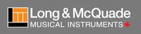 Long & McQuade Canada's Music Store