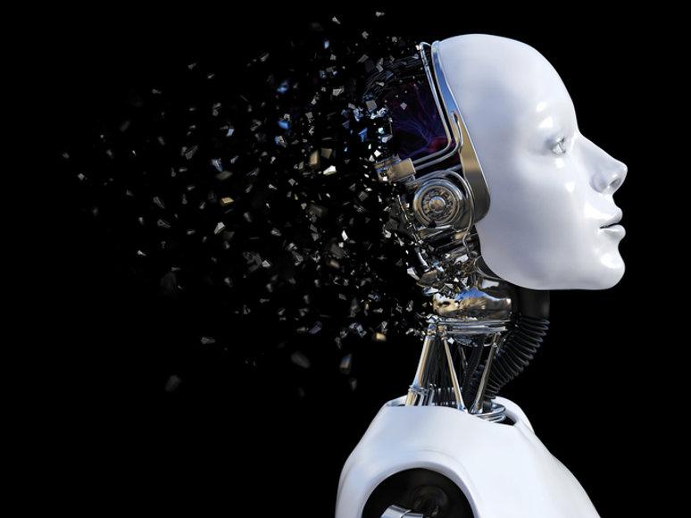 3D-rendering-of-female-robot-head-that-s