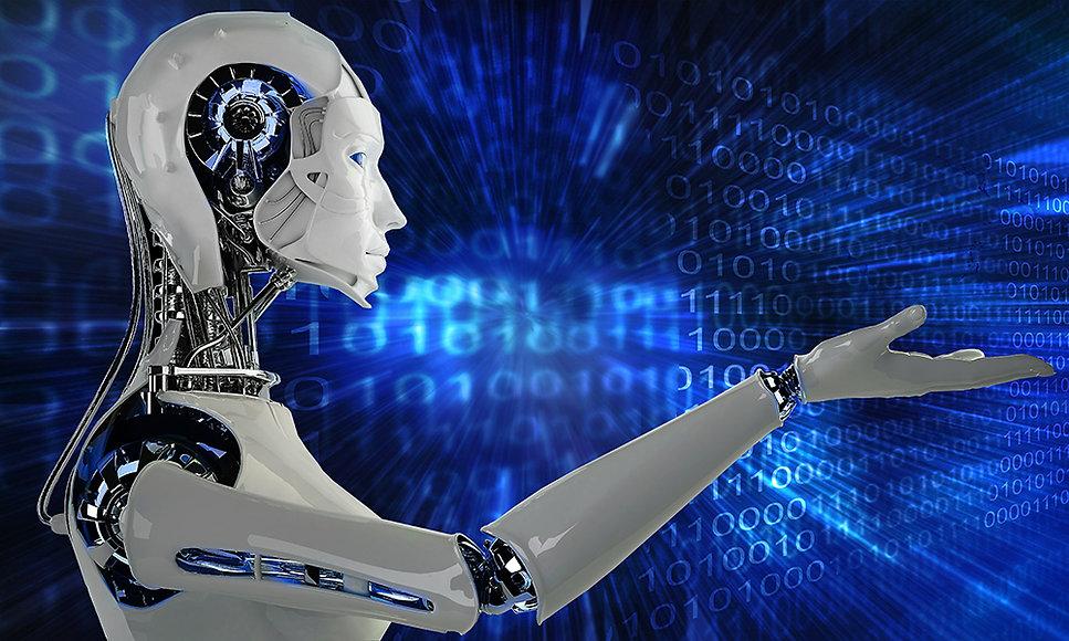 shutter_155295878-robot-future.jpg