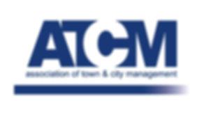 ATCM.jpg