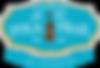 Folk Festival Logo 2019.png