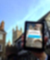 Gloucester_Tours-App-PR-Pic.jpg