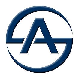 Acceleration logo_chrom.jpg