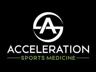 Sports Medicine Acupuncture can enhance athletic performance